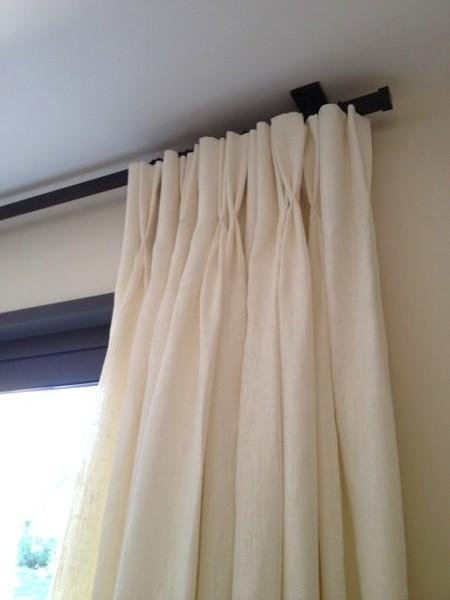 coussins,voilage,rideaux,tapissier ,tete de lit,sur mesure,couturier