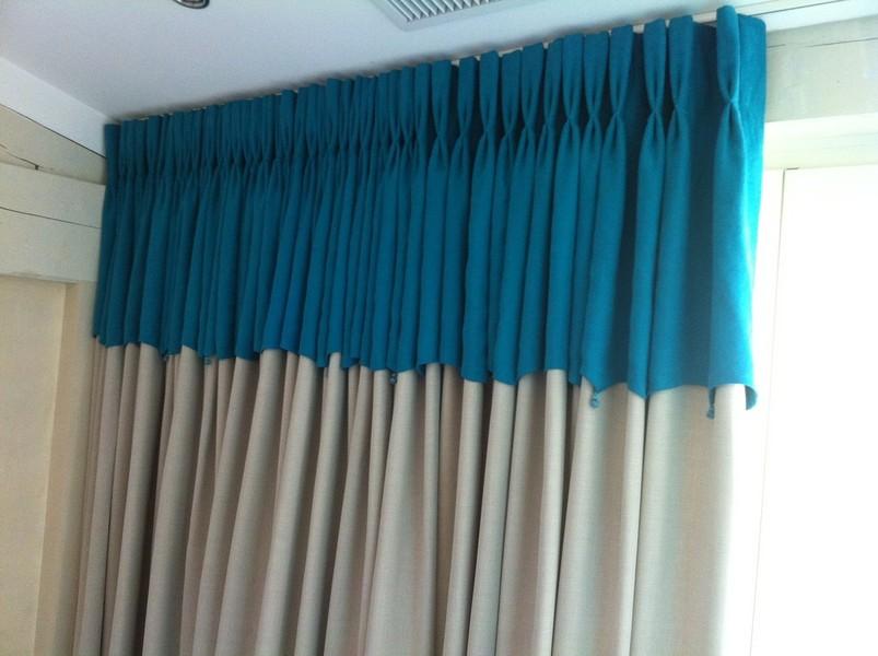 coussins voilage rideaux tapissier tete de lit sur mesure. Black Bedroom Furniture Sets. Home Design Ideas