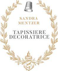 Couturière fabrique sur mesure  : rideaux, voilages, coussins, housses et vends tissus dans mon show room-atelier à Saint-Tropez, zone artisanale, Saint-Claude, Route des plages.